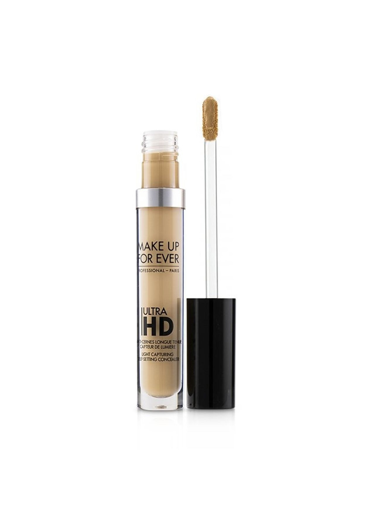 Buy MAKE UP FOR EVER Ultra HD Light Capturing Self Setting